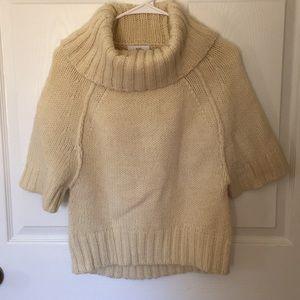 Ann Taylor Loft fashionable sweater